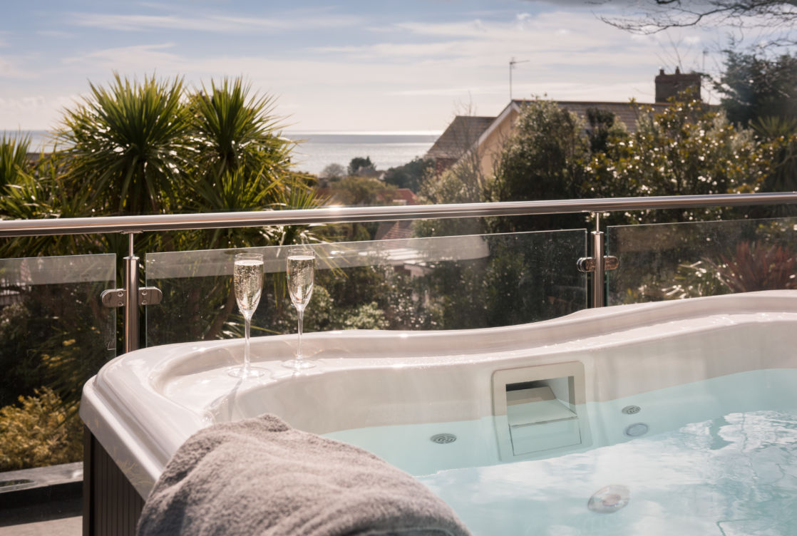 Strange Falmouth Holiday Cottages Cornwall From Cornish Secrets Home Interior And Landscaping Ponolsignezvosmurscom